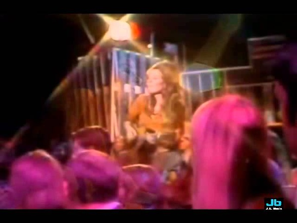 Bobbie Gentry Ode To Billie Joe The Andy Williams Show