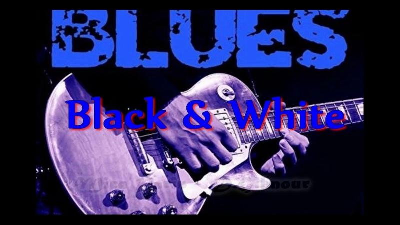 Blues Robert Cray Buddy Guy Eric Clapton BB King
