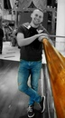 Личный фотоальбом Александра Снега