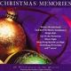 Northern Lights Orchestra - Sleigh Ride