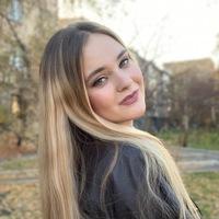 Мария Русакова