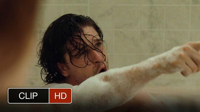 La mia vita con John F. Donovan - Clip Devi essere te stesso - Al Cinema