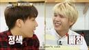 WooGyu Couple ~Woohyun Sunggyu~ Funny Cute Moments pt1