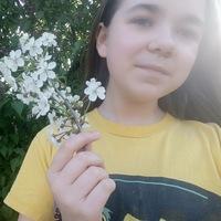 Анна Курилович