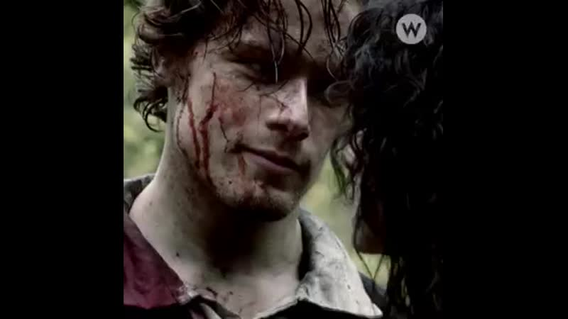 What do you hope for Jamie and Claire in season 5 Outlander