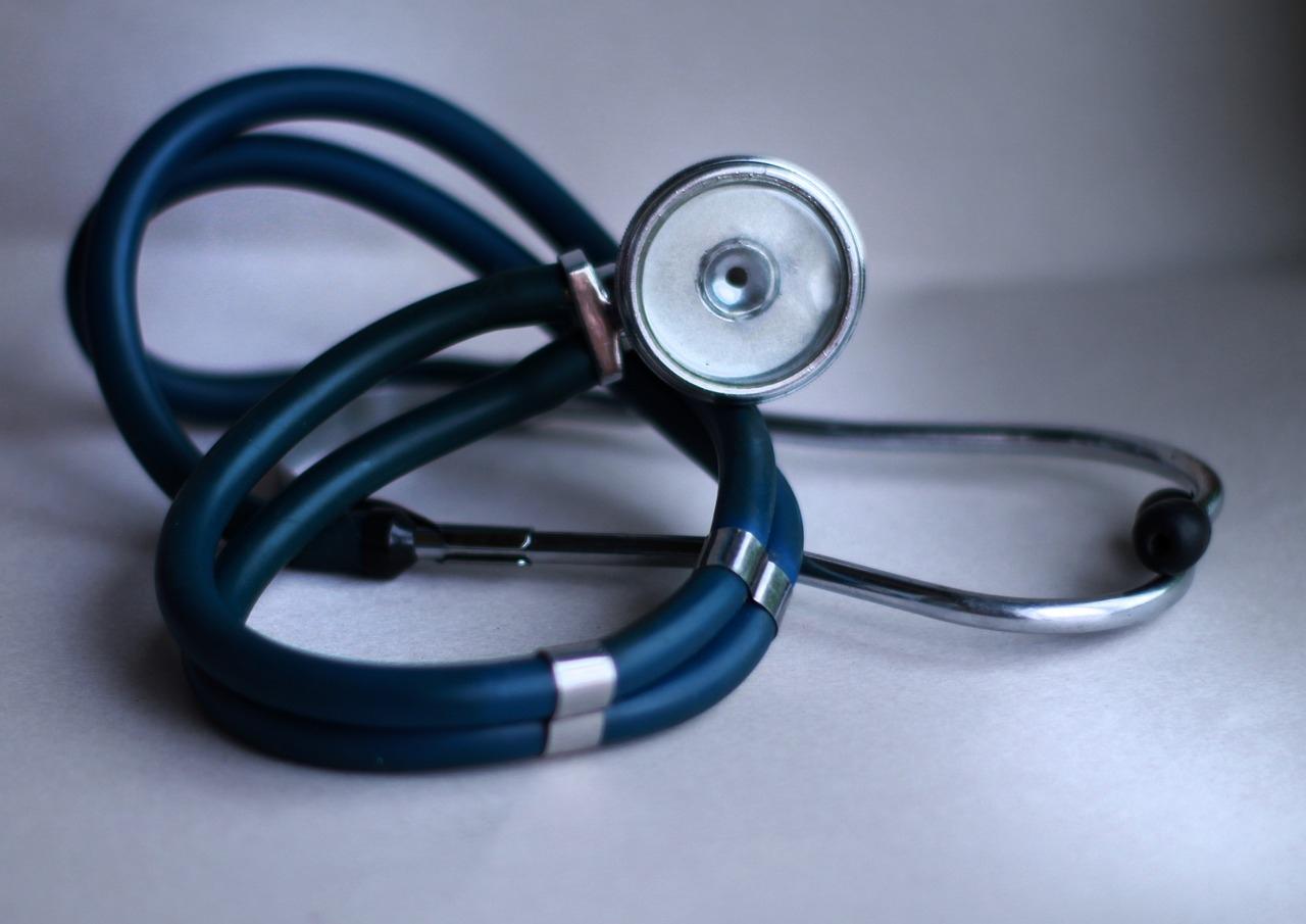Двум медработникам в Марий Эл присвоены звания «Заслуженный врач»