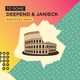 deepend feat janieck - to rome