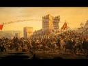 Как турки невольно помогли возвышению Москвы