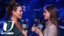 Tini está feliz por cantar con su novio Sebastián Yatra en PremiosJuventud PJ Countdown