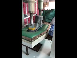 Бизнес с китаем производство