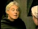 Cadfael 1994 04 S01E04 Monk s Hood