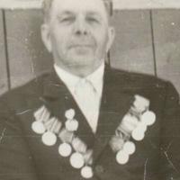 ТанюшкаЛобанова