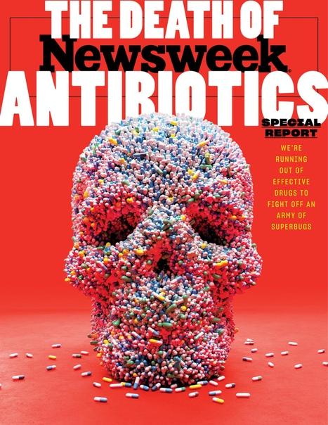 newsweek us 24 05 19