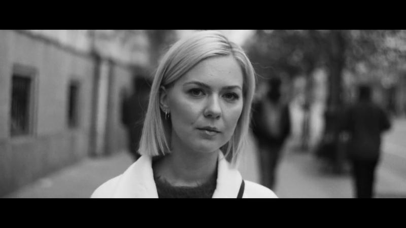 Kazimieras Likša ir Monika Linkytė - Perfect times