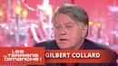 Gilbert Collard contre les 7 Mercenaires Les Terriens du dimanche