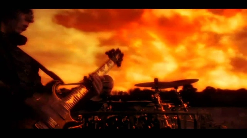 Cradle Of Filth The Foetus Of A New Day Kicking Full HD Spawn