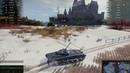 World of Tanks 2019 09 24 14 44 05 01
