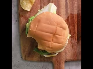 Постные Котлеты, содержащие не меньше белка чем мясные) Как раз то, что нам нужно!)
