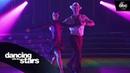 James Van Der Beek's Samba Dancing with the Stars