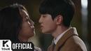 Lee Sung Jong (INFINITE) _ Beside me (Mysterious Nurse OST)