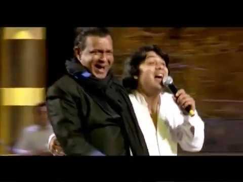 Goro Ki Na Kalo Ki Duniya Hai Dil Walo Ki Dj Remix ( Album Disco Dancer ) Mithun Chakraboty