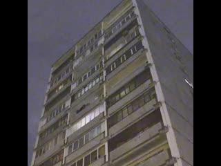 Москвич купил квартиру, где прописано 600 человек