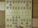 How to play Shogi(将棋) -Lesson17- Castles for Double Static Rook Opening
