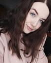 Лена Брюханова фотография #20