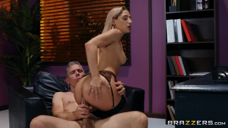 How To Suckseed In Business 2: Abella Danger Mick Blue by Brazzers Full HD 1080p, Anal, Porno, Sex, Секс,