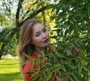 Личный фотоальбом Людмилы Боярской