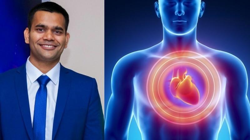 Болезни сердца Как лечить И Можно Ли Обойтись Без Таблеток