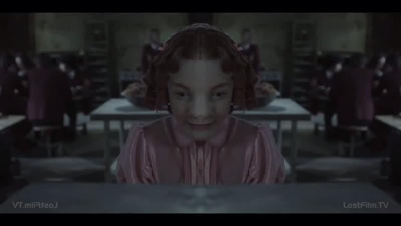 Кармелита требует отдать ей бурито на протяжение 1 минуты Упоротая версия