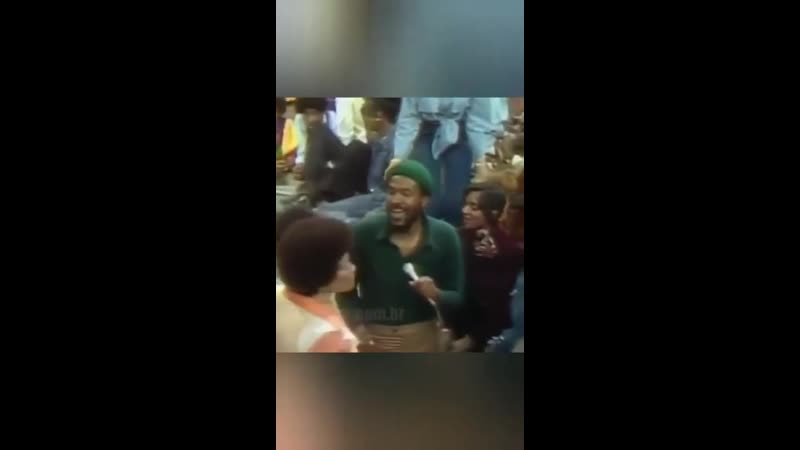 VIDEO-2019-11-18-16-28-46.mp4