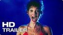 АМЕРИКАНСКАЯ ИСТОРИЯ УЖАСОВ 1984 Сезон 9 Плеер Трейлер ТИЗЕР 5 2019 Эван Питерс FX Series