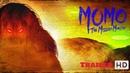 Момо: Монстр из Миссури - трейлер