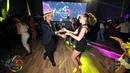 Eddie Torres Jr Nadegda - Salsa social dancing | 4th World Stars Salsa Festival