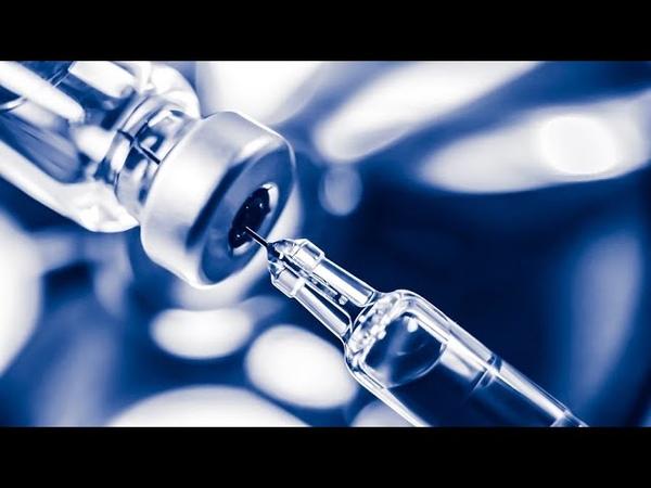 Une tude montre que le vaccin contre le COVID 19 est inutile et dangereux !