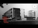 100 Jahre Bauhaus Was ist von der Idee geblieben ttt