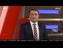 Есть ли свобода слова в Украине в Комитете свободы с Виталием Диким на NEWSONE 15 09 19