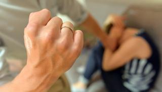 Обнародован законопроект о профилактике домашнего насилия