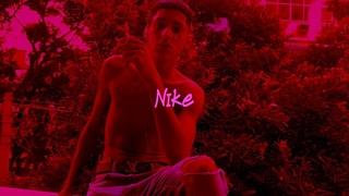 "[FREE] Beat de Trap Estilo Meno Tody - ""Nike"" | Meno Tody Type Beat | Prod. Johnny Lowd"