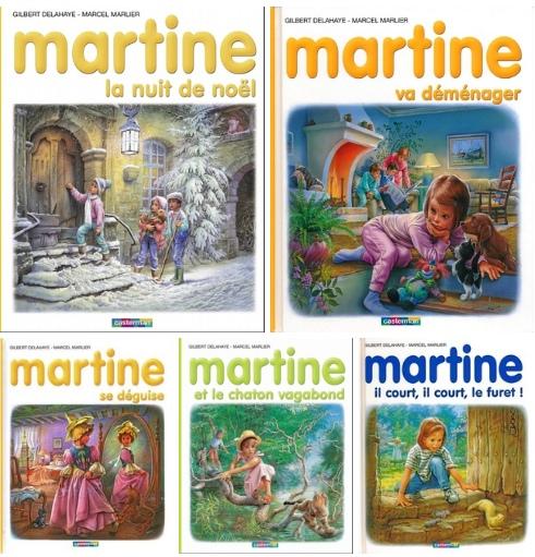 La série des Martine, Delahaye-Marlier - Page 3 JapRK6obnyE