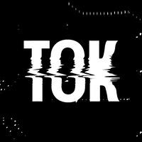 Логотип Клуб ТОК
