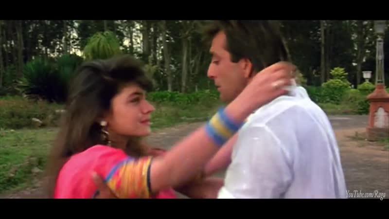 Tumhe Apna Banane Ki Kasam Full Song Film Sadak