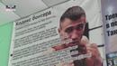 В Республике пройдет Международный турнир по боксу посвящённый памяти первого Главы ДНР