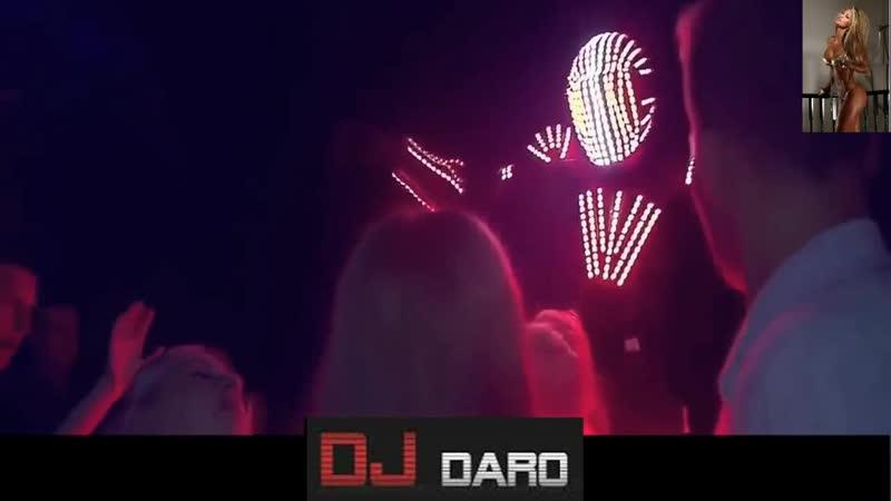 Sash! - Adelante(Daro Remix)_Trance Music⚝Клипы
