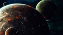 The Science of Exoplanet Discovery Documentary Searching for Alien Life on other Planets
