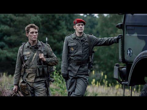 Сериал Германия 83 Пункт Бренди 1 сезон 6 серия