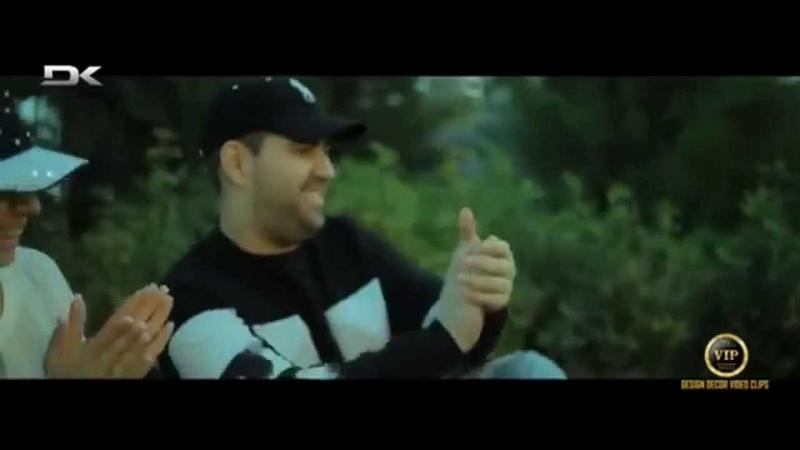 Nazir Habibow NAZZO Eziz gorenim turkmen klip