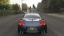 Nissan GTR 2017 - Forza Horizon 4 - Gameplay